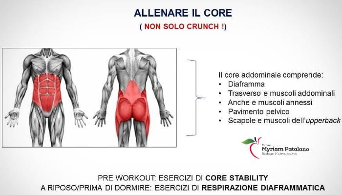 allenamento-core-addominale