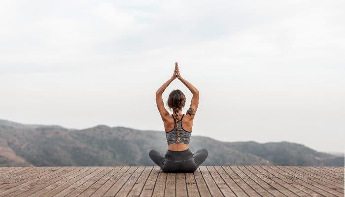 Gestire lo Stress: Rimedi per Corpo e Mente