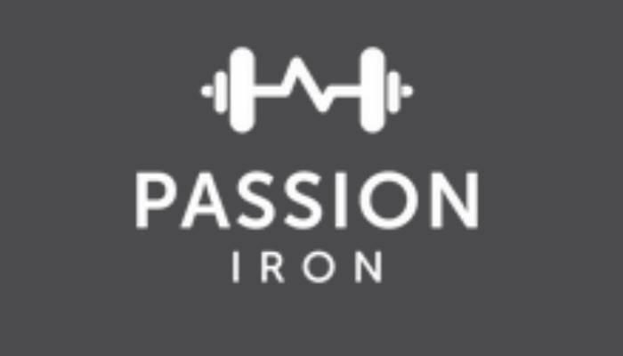 Passion-Iron