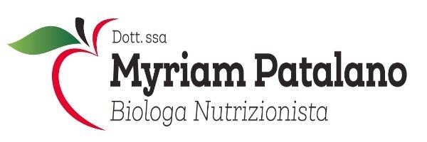 Dott.ssa Patalano Myriam