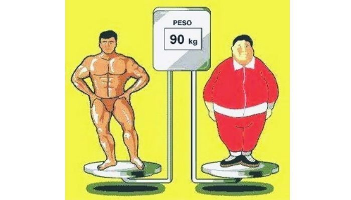 Ideal Weight